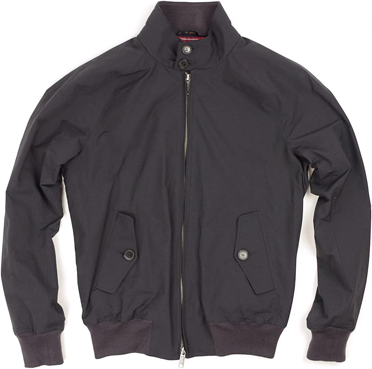 Baracuta Men's G9 Classic Jacket