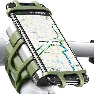 Suchergebnis Auf Für Handyhalterung Silikon Auto Motorrad