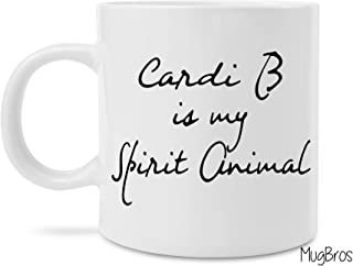 Best cardi b gifts Reviews