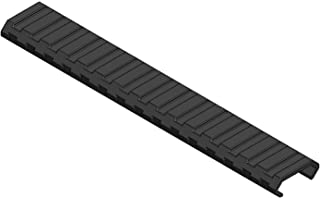 Missouri Tactical Products LLC Picatinny Rail Hand Protection