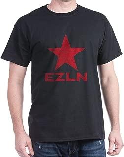 Best zapatista t shirt Reviews