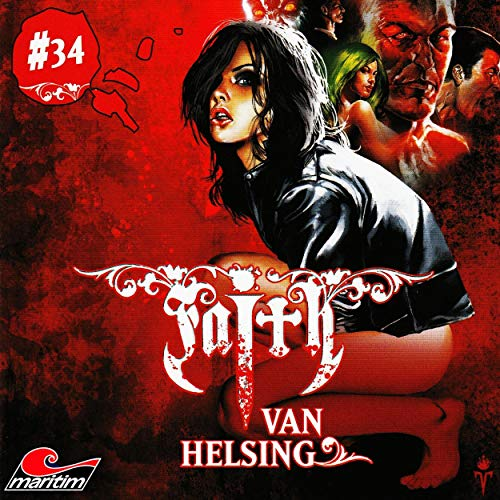 Gefangen in der Psychoklinik     Faith - The Van Helsing Chronicles 34              By:                                                                                                                                 Simeon Hrissomallis                               Narrated by:                                                                                                                                 Nana Spier,                                                                                        Boris Tessmann,                                                                                        Tanja Geke,                   and others                 Length: 1 hr and 2 mins     Not rated yet     Overall 0.0