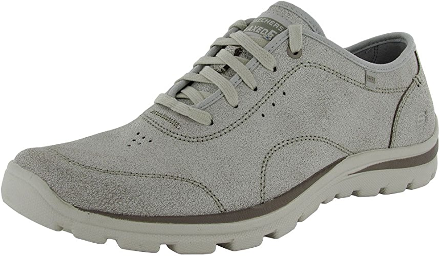 Skechers Mens Relaxed Fit Superior Harvin 64049 Chaussures Casual