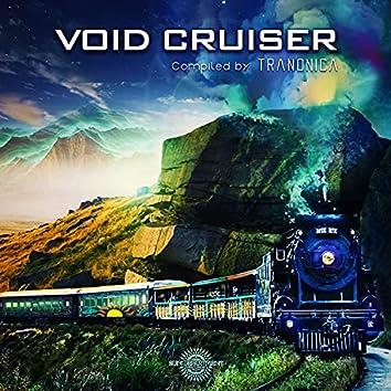Void Cruiser