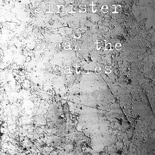 Sinister S