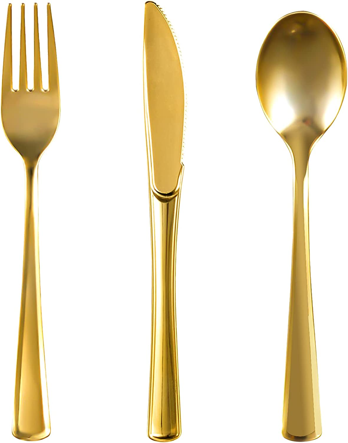 Plastic Silverware Set Disposable - Los Angeles Mall 160 Silver Cutl Pack Max 79% OFF