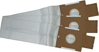 Household Supplies & Cleaning NEW 3 NuTone Central Vacuum VX3916 6 Gallon Vacuum Bags FROM USA