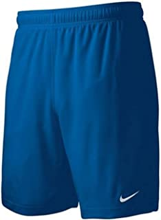 Youth Eqaulizer Soccer Shorts- Youth