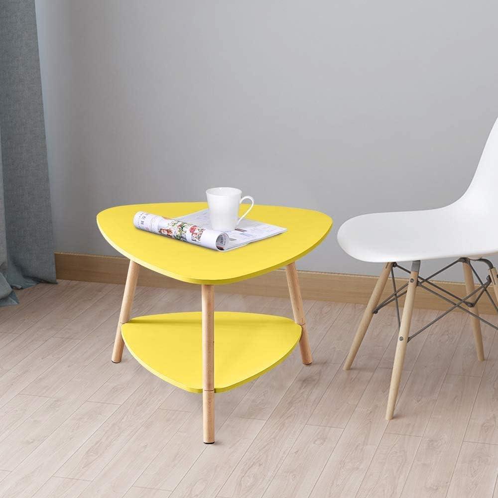 Ufficio in attesa reception pranzo e un piccolo angolo del salotto tavolino tavolino,White-Oval