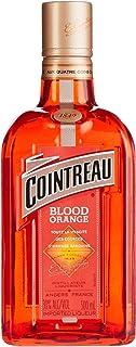 Cointreau - Blood Orange 1 X 0.5 L