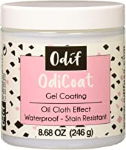 odicoat glue gel