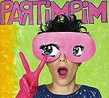 Partimpim 2