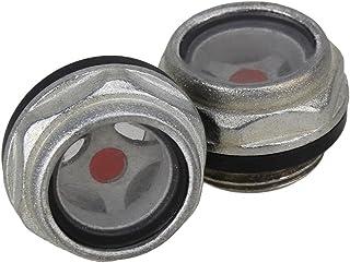 Humo de Aceite escupir Lentes antivaho para Actividades diarias y Trabajo tairong Face/_Shield/_Protect Visor Cover A Prueba de Viento Transparente