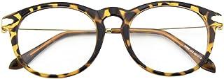 Amazon.es: gafas sin graduar - Amazon Prime