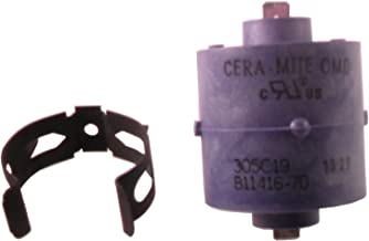 Goodman B1141670 Start Assist Capacitor