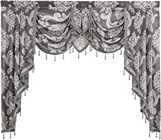 Best cornices for sale Reviews