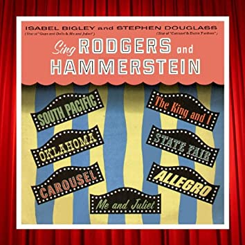 Sing Rodgers and Hammerstein
