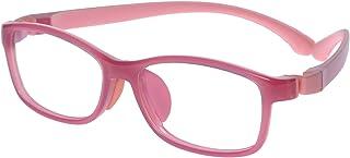 قاب عینک مخصوص کودکان