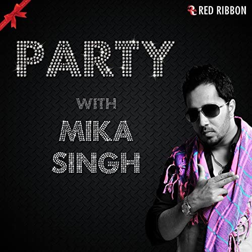 Mika Singh, Gioconda Vessichelli, Farhad Bhiwandiwala, Bhupinder Singh, Raman Kapoor & Nikhil Kamath