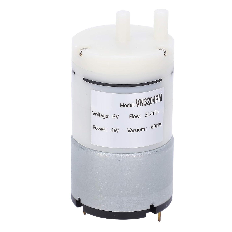 Dedication 3Pcs Micro Water Pump Small Acces Submersible Air Max 84% OFF Motor Aquarium