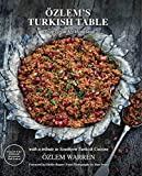 Özlem s Turkish Table: Recipes from my homeland