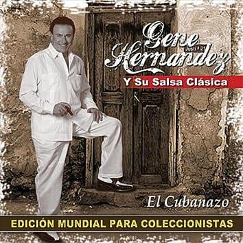 El Cubanazo