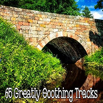 65 Greatly Soothing Tracks