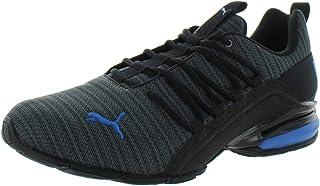 Men's Axelion Sneaker