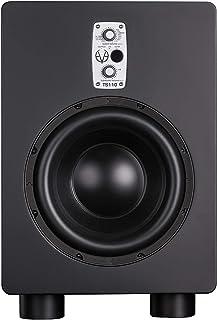 "Eve Audio TS110 10"" Aktif Stüdyo Subwoofer"
