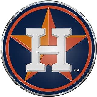 Team ProMark MLB Unisex MLB Aluminim Color Emblem