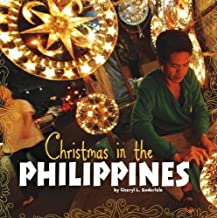 Best christmas in the philippines book Reviews