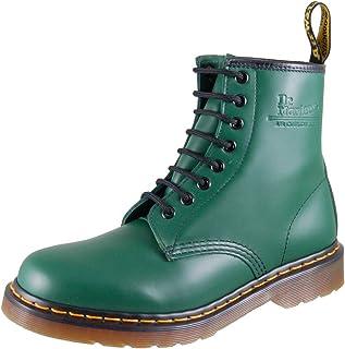 Dr. Martens 1460, Chaussures Bateau Mixte