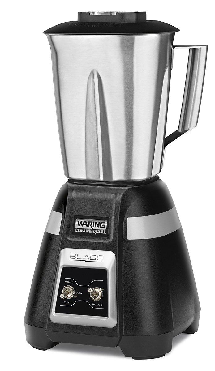 Waring Commercial BB300S Blender Black
