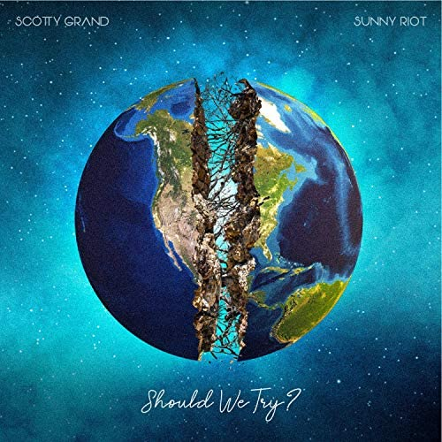 Scotty Grand