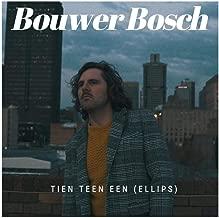 Best bouwer bosch songs Reviews