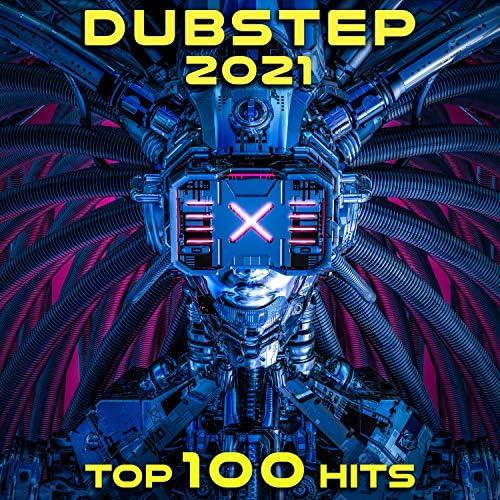 DoctorSpook, DJ Dubstep Rave & Dubstep Spook