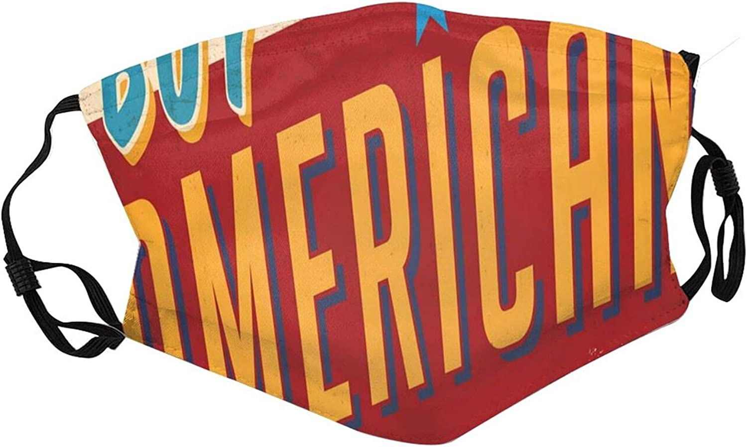 Fillter It is very popular Cloth For adult and kids Buy Vintage Gra American Atlanta Mall Poster