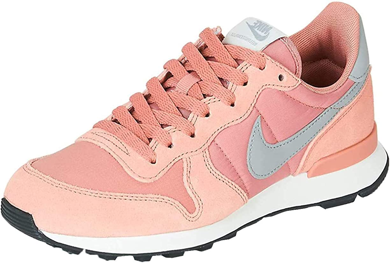 Amazon.com   Nike Women's Running Shoes   Road Running