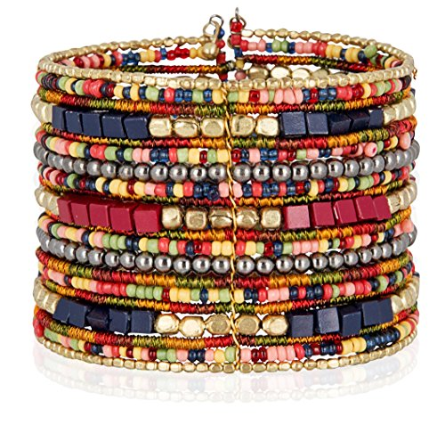 etsy bracelets - 2