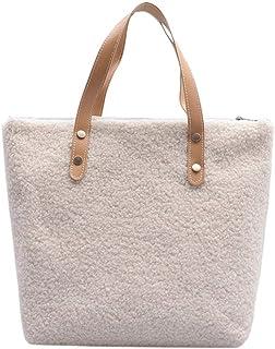 Umhängetasche Damen Clutch Handtaschen Damen Taschen Schulter Vintage Velvet Chain Clutch Bag Messenger Kleine Umhängetasc...