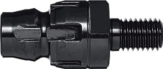 HIlti 373420 Core rig Adaptor BI+ to BT 5/8