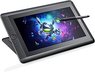 ワコム Android搭載液晶ペンタブレット Cintiq Companion Hybrid(32GB) DTH-A1300H/K0