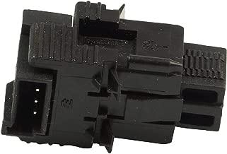 Best e39 brake light switch Reviews