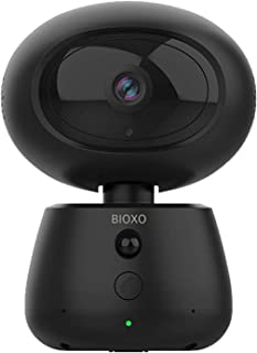 Best robot with camera wireless Reviews