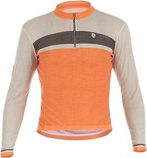 giordana lungo jersey