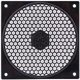 61tNUJeo83L. SL160  Los Mejores Ventiladores para PC