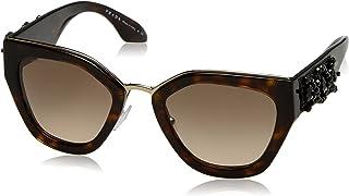 Amazon.es: Más de 500 EUR - Gafas y accesorios / Accesorios ...
