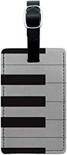 Best piano keys graphic Reviews