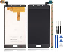 Best blu life one mobile Reviews