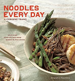 Best noodles every day Reviews